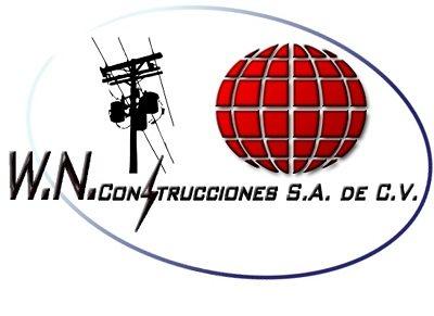WILFREDO NUÑEZ, CONSTRUCCIONES, S.A. DE C.V.