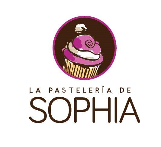 Pasteleria de Sophia