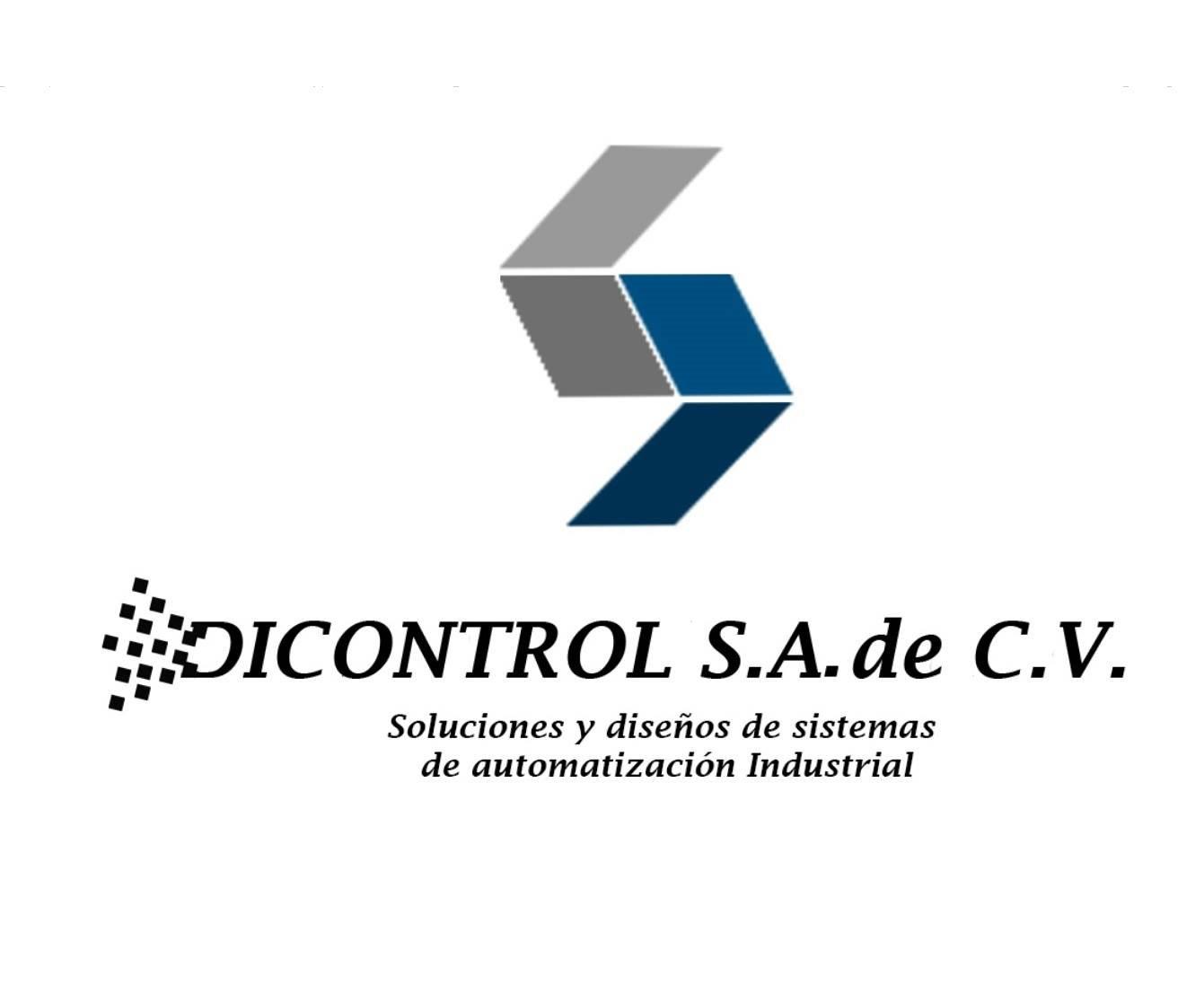DICONTROL S.A. de C.V.