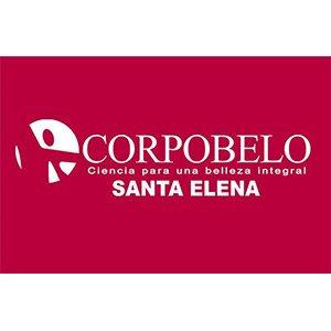 Corpobelo Santa Elena