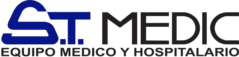 S.T. Medic, S.A. de C.V.