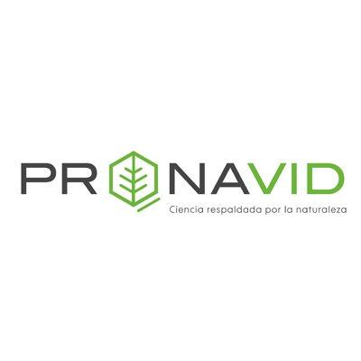 Corporación Salud Integral, S.A. de C.V.