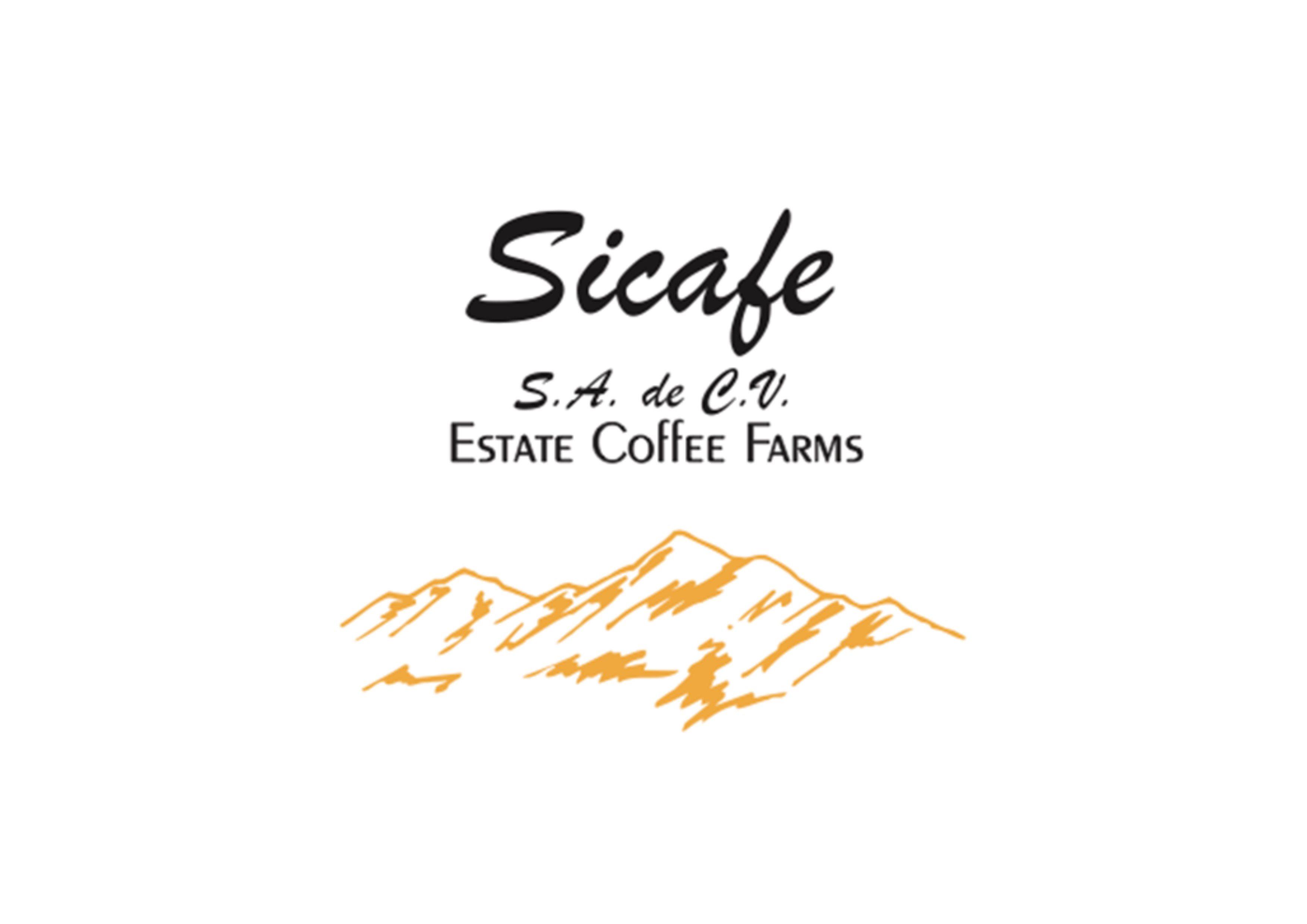 Sicafe S.A. de C.V.