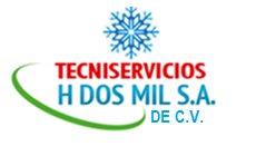tecniserviciosh2000