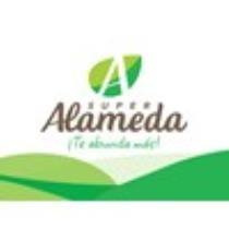 Super Alameda