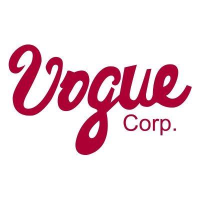 Vogue Corporation