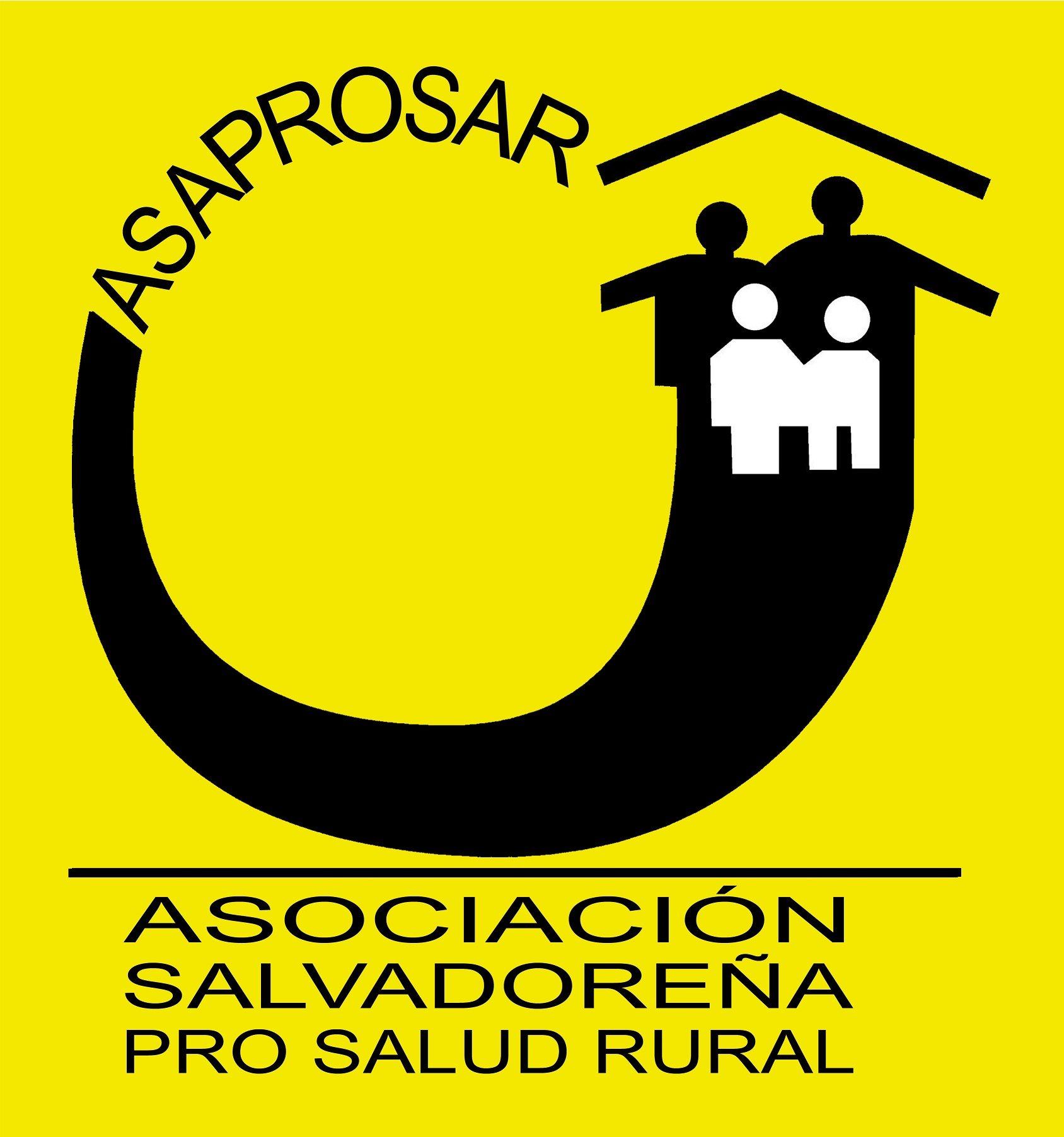 Asociación Salvadoreña Pro Salud Rural