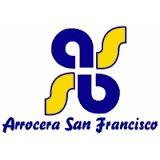 Arrocera San Francisco S.A. de C.V.