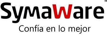 Symaware