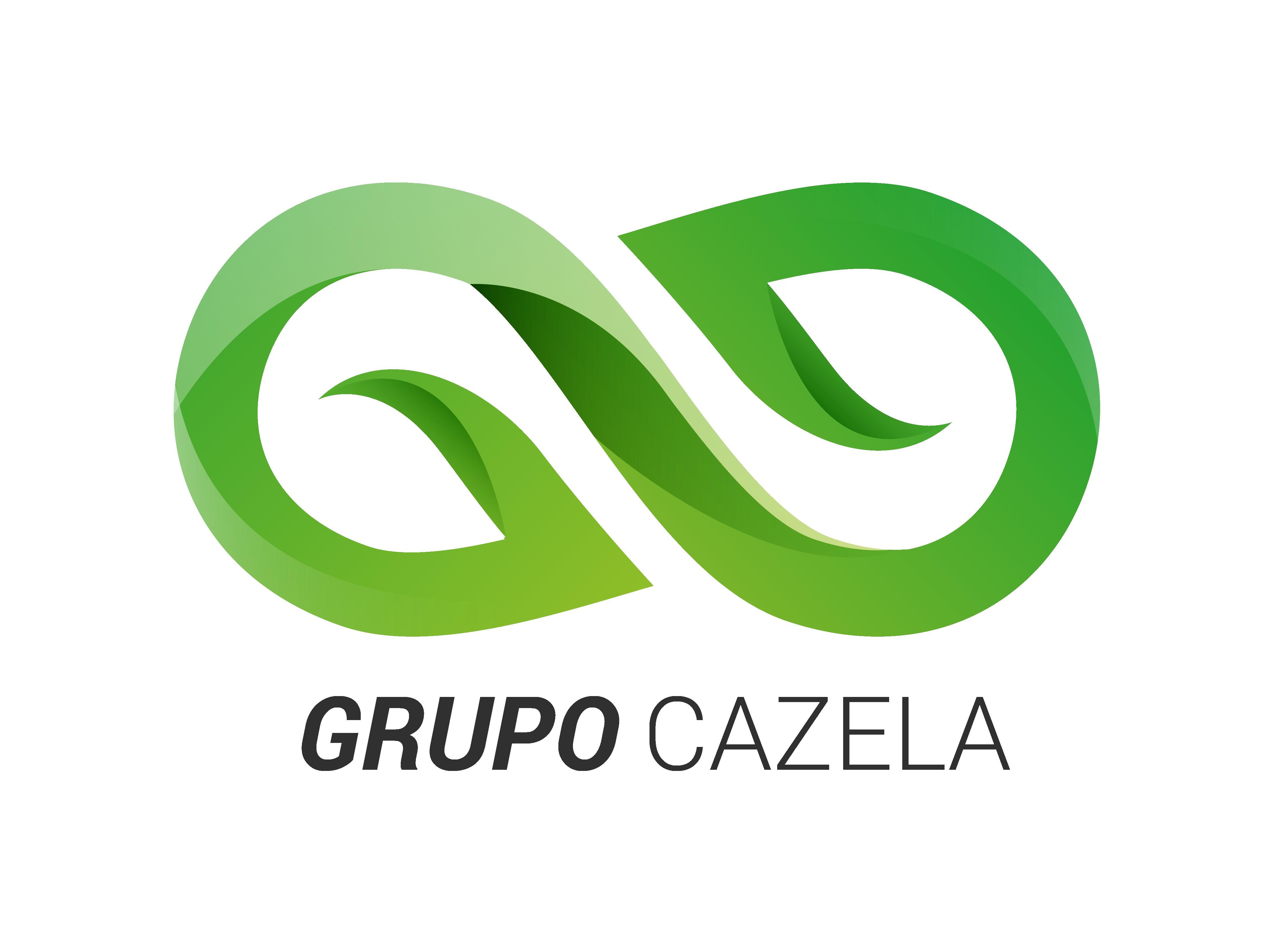 GRUPO CAZELA