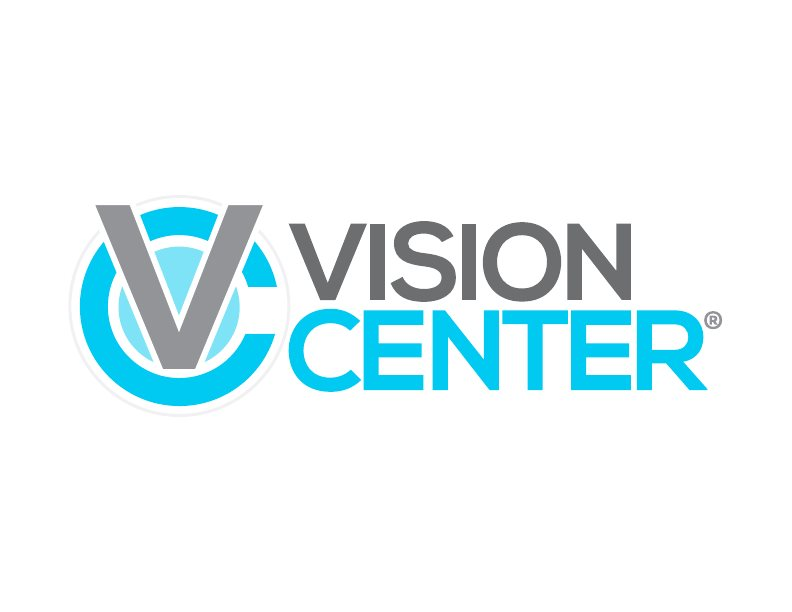 Vision Center El Salvador