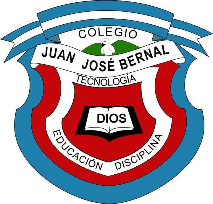 Colegio Juan José Bernal