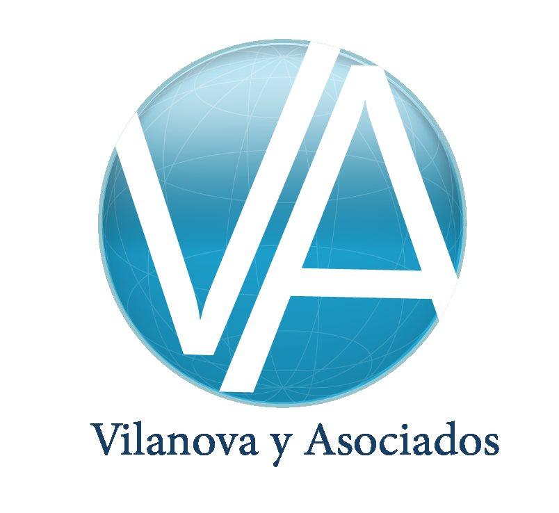 Vilanova y Asociados