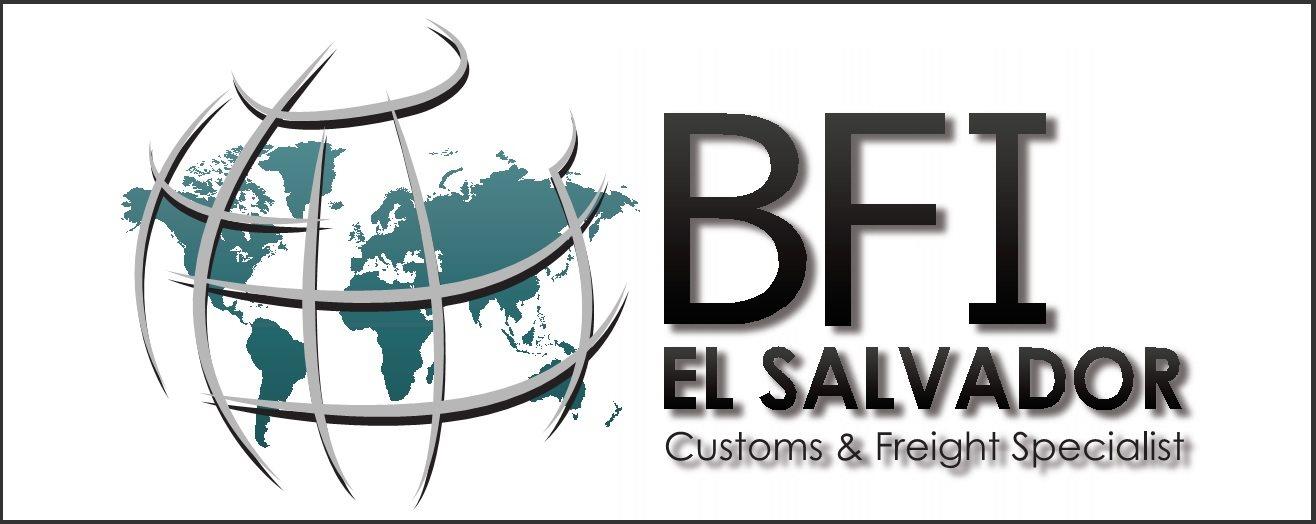 BFI El Salvador SA de CV