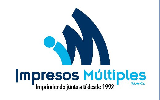 Impresos Multiples