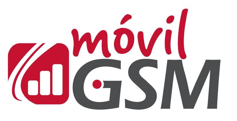 Movil GSM S.A de C.V