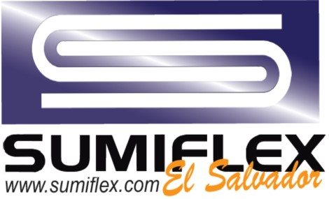 Sumiflex