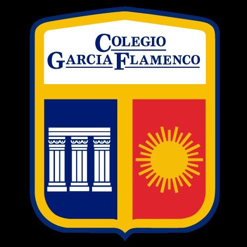 Colegio Garcia Flamenco