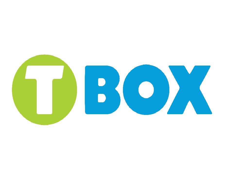 Consorcio Industrial Independencia S.A. de C.V. (T-Box)