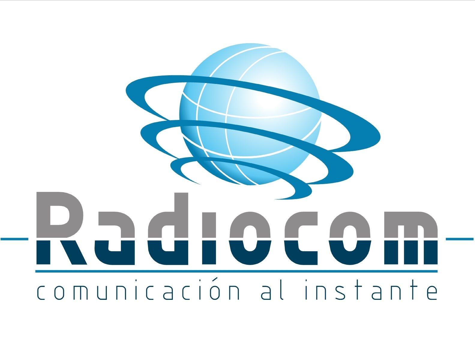 RADIOCOM, S.A. DE C.V.