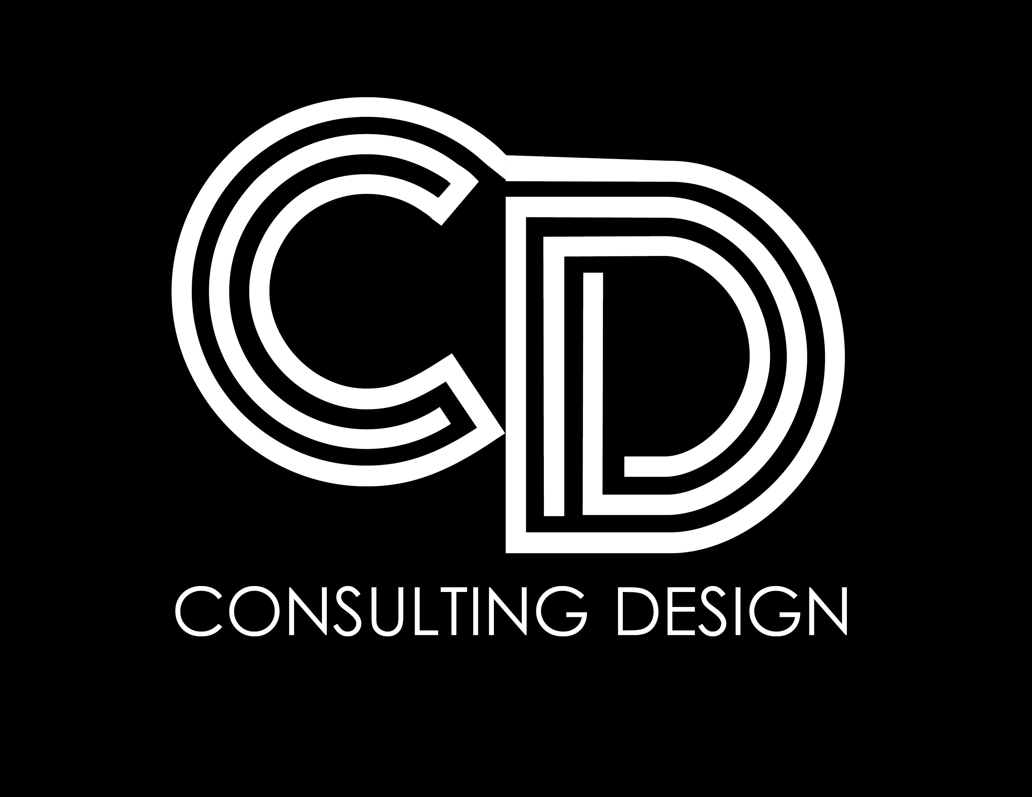 Consulting design for Design and consultancy