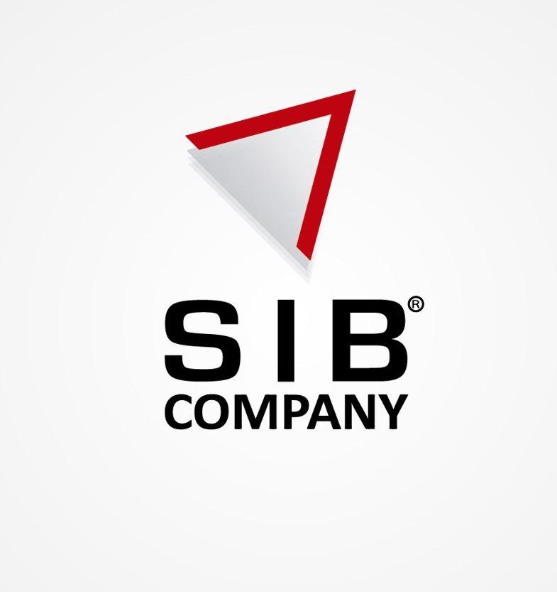 SIB COMPANY