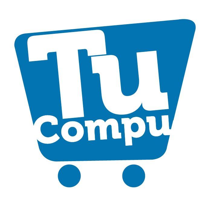 Tu Compu