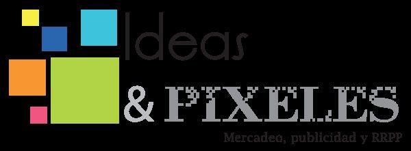 Ideas & Pixeles, S.A. DE C.V.