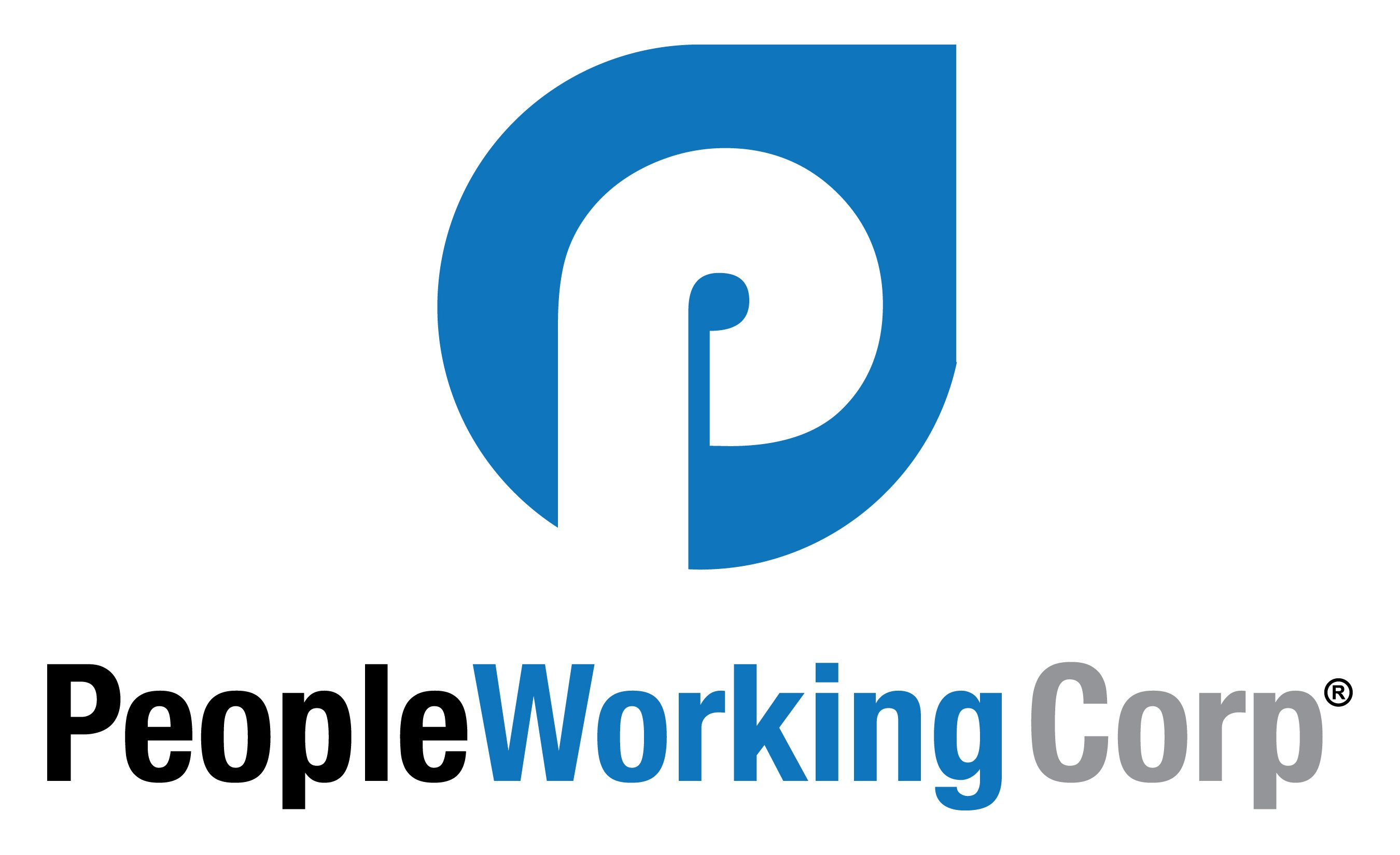 PEOPLE WORKING CORP.