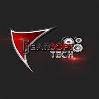 Gearsoft Tech