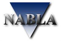 Construcciones Nabla, S.A. de C.V.