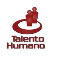 TALENTO HUMANO S.A DE C.V