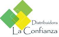 Distribuidora La Confianza S.A de C.V