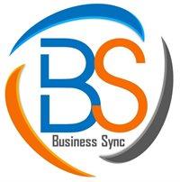 Business Sync SA de CV