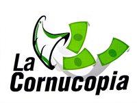La Cornucopia S. A. de C. V.