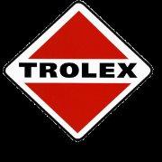 Trolex, S.A de C.V.