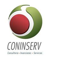 Coninserv  S.A. de C.V.