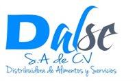 Dalse SA