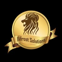 Bifrost Solutions