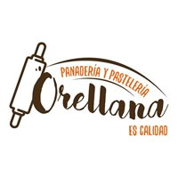 Negocios Orelca SA de CV