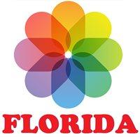 Papelería Florida