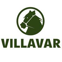 VILLAVAR, S.A. DE C.V.