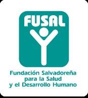 Fusal