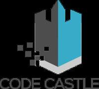 CodeCastle