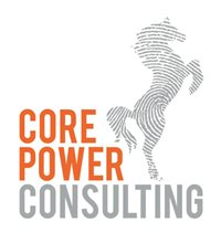 CORE POWER CONSULTING