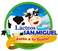 Lacteos San Miguel