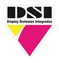 Display Sistemas Integrados