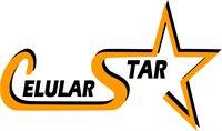 Celular Star S.A de C.V