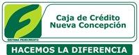 Caja de Crédito de Nueva Concepción