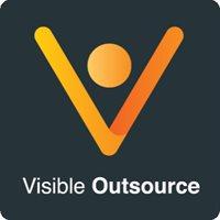 Visible Outsource S.A de C.V.